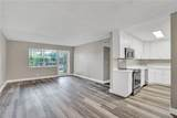 1951 2nd Ave - Photo 2
