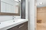 1428 4th Ave - Photo 14