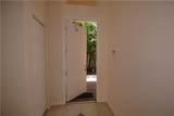 5837 122nd Way - Photo 34