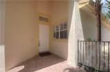 5837 122nd Way - Photo 5