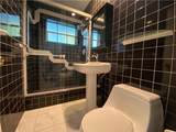 4931 25th Ave - Photo 10