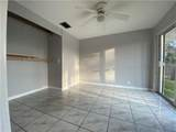 4931 25th Ave - Photo 11
