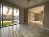 4931 25th Ave - Photo 12