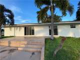 4931 25th Ave - Photo 14