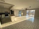 4931 25th Ave - Photo 4