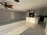 4931 25th Ave - Photo 5