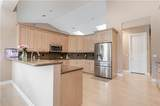 5833 75th Way - Photo 10