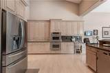 5833 75th Way - Photo 12