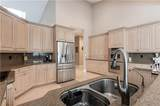 5833 75th Way - Photo 13