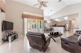 5833 75th Way - Photo 15