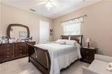 5833 75th Way - Photo 17