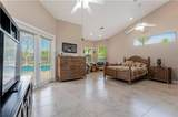 5833 75th Way - Photo 18