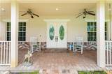 5833 75th Way - Photo 2