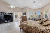 5833 75th Way - Photo 20