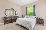 5833 75th Way - Photo 22