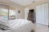 5833 75th Way - Photo 23