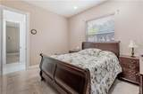 5833 75th Way - Photo 24