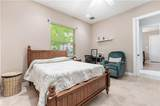 5833 75th Way - Photo 25