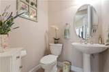 5833 75th Way - Photo 26