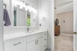 5833 75th Way - Photo 28