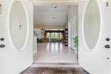 5833 75th Way - Photo 4
