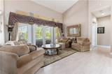 5833 75th Way - Photo 6
