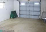 6009 70th Ave - Photo 10