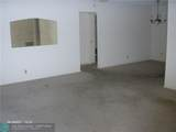 6009 70th Ave - Photo 3