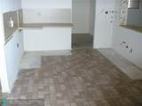 6009 70th Ave - Photo 4