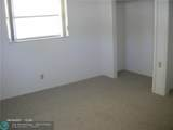 6009 70th Ave - Photo 6