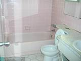 6009 70th Ave - Photo 7