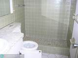 6009 70th Ave - Photo 8
