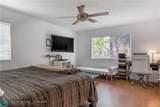 6751 Boca Pines Trl - Photo 19
