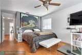 6751 Boca Pines Trl - Photo 22