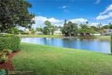 6751 Boca Pines Trl - Photo 6