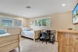 3720 23rd Ave - Photo 25