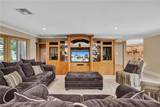 3720 23rd Ave - Photo 4