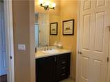 11332 Mountain Ash Cir - Photo 26