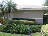 3181 Holiday Springs Blvd - Photo 23