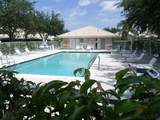 3181 Holiday Springs Blvd - Photo 26