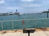 2501 Ocean Blvd - Photo 6