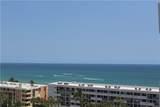 525 Ocean Blvd - Photo 22