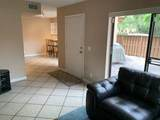 8051 Severn Dr - Photo 15