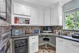 141 20th St - Photo 13