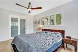 141 20th St - Photo 19