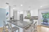 141 20th St - Photo 9