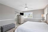6281 41st Terrace - Photo 15