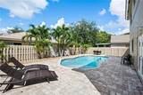 6281 41st Terrace - Photo 24