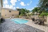 6281 41st Terrace - Photo 25