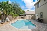 6281 41st Terrace - Photo 27